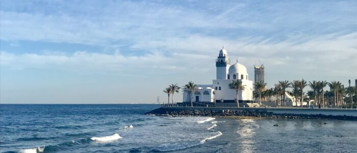 Cheap Flights to Jeddah – How to Visit Jeddah Cheaply